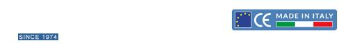 logo-unidet