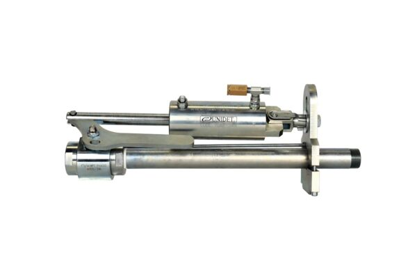 VDAR- Directional piston valves
